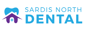 Sardis North Dental Clinic