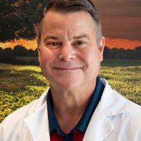 Dr. Steven Copeland